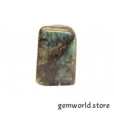 минерал Лабрадорит 3.5х6х9 см