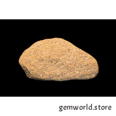 минерал Авантюрин 0.5х12х7 см