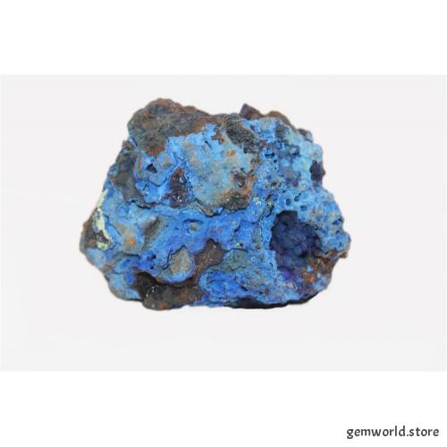 Азурит-5х8х6 см