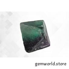 минерал Флюорит 4.5х4х4 см