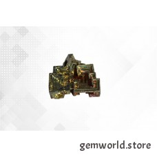 минерал Висмут