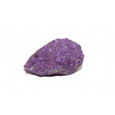 минерал Стихтит 3.5х5х2.5 см