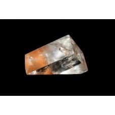 минерал Оптический кальцит 2.2х4х5.2 см