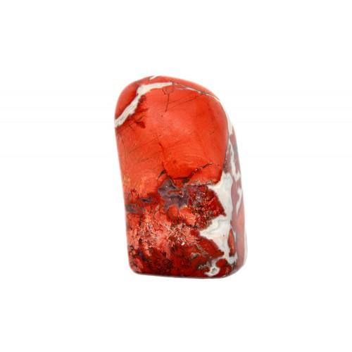 минерал Яшма океаническая 3х4.5х7.5 см