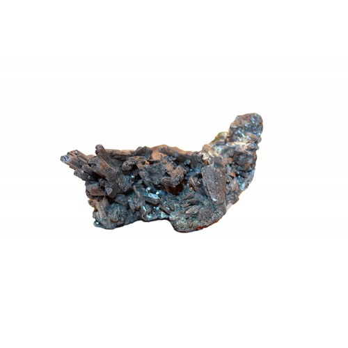 минерал Антимонит 7х8х4 см