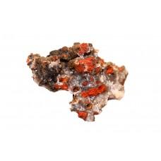 минерал Гётит 6х7х4 см