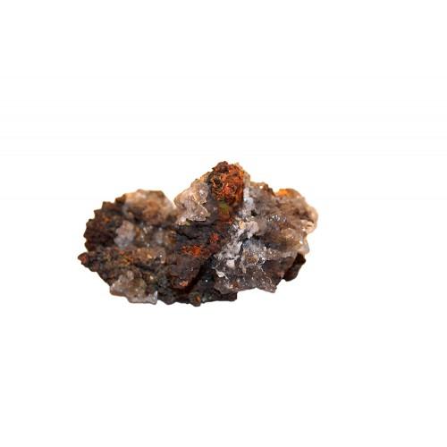 минерал Гётит 3.5х6.5х4 см
