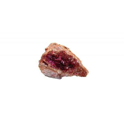 минерал Эритрин 2.5х4х3 см
