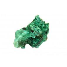 минерал Малахит 4х6х5 см