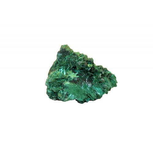 минерал Малахит 3х3х4.5 см
