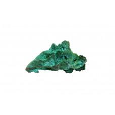 минерал Малахит 2х5х2 см