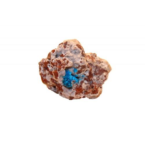 минерал Кавансит 3х3х2 см