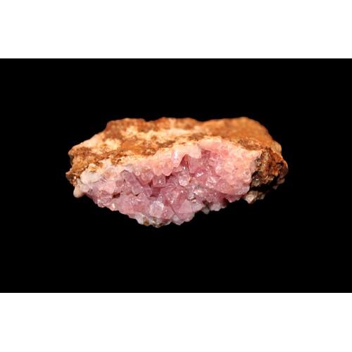 минерал Кобальтокальцит 1х5х4 см