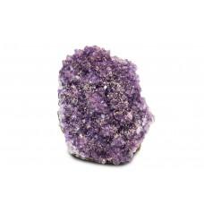 минерал Аметист 10.5х15х4 см