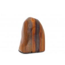 минерал Джеспилит 5х6х8 см