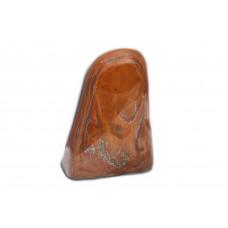 минерал джеспилит 4х7х9.5 см