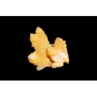 минерал Кактусовый кварц 4.5х5х5.5 см