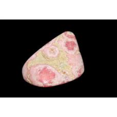 минерал Родохрозит 4х8х5.5 см