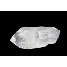 минерал Горный хрусталь 3х7.5х4 см