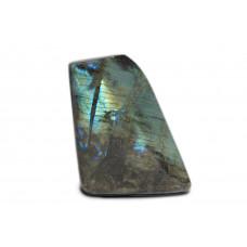 минерал Лабрадорит 3.5х9х10.5 см