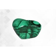 минерал Малахит 3х5х3 см