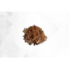 минерал Кридит 3х3х3 см