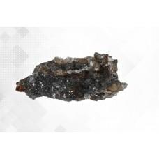 минерал Гётит 1х3.5х2 см