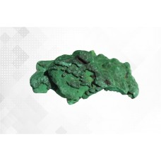 минерал Малахит 7х10х4.5 см