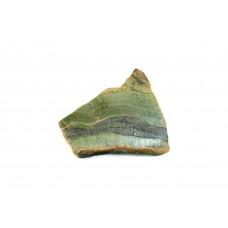 минерал Актинолит 3х9х10.5 см