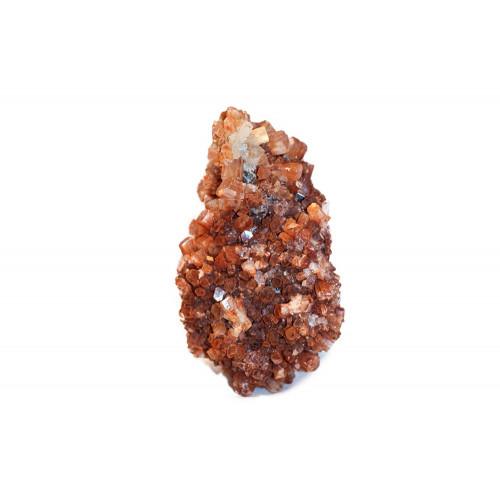 минерал Арагонит 8.5х14х6 см
