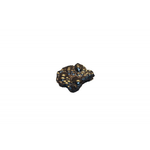 минерал Гематит 2х4х3 см