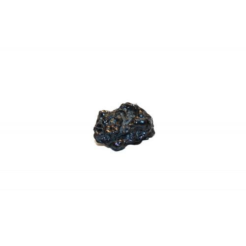 минерал Гематит 2х5х2.5 см
