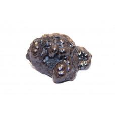 минерал Гематит 2.7х6.5х4.5 см