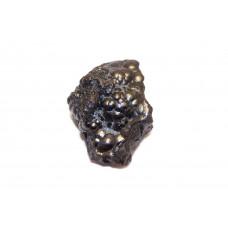 минерал Гематит 3х2х5 см