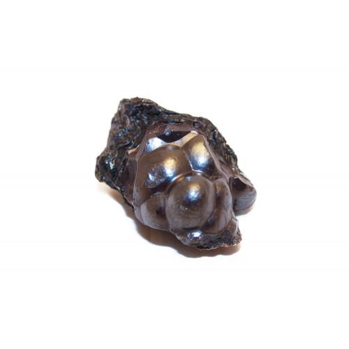 минерал Гематит 3.5х3х5.5 см