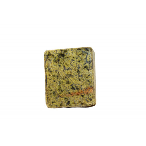 минерал Змеевик 3х5.5х6.5 см
