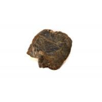 минерал Корунд сапфировый 4.5х8х6.5 см