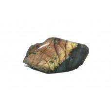 минерал Лабрадорит 10х5х3.5 см