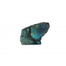 минерал Лабрадорит 10х7х1.5 см