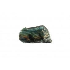 минерал Лабрадорит 7х4х2.5 см