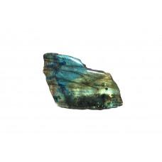 минерал Лабрадорит 7х5х3.5 см
