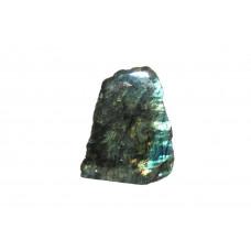 минерал Лабрадорит 7.5х4х9 см