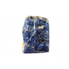 Камень Лазурит 13х9.5х6 см