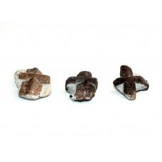 минерал Ставролит
