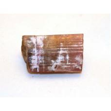 минерал Турмалин 4х3х2.5 см