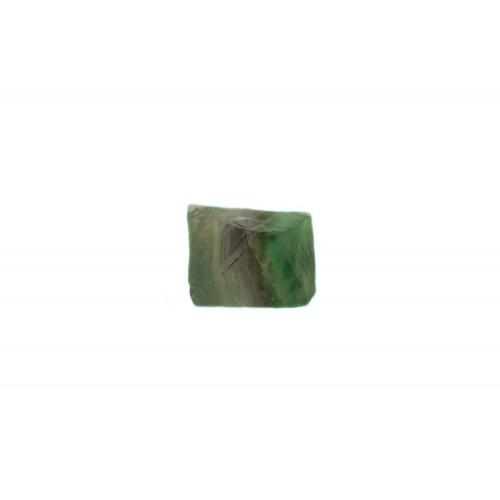 минерал Флюорит 3.5х3х3 см