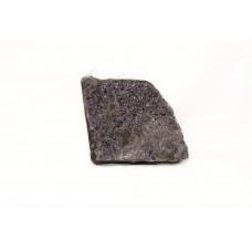 минерал Хромамезит 1.5х9х8 см