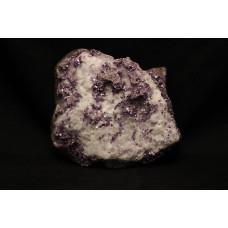 минерал Хромамезит 2х7х8.5 см