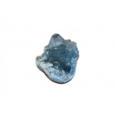 минерал Целестин 7х7х6 см