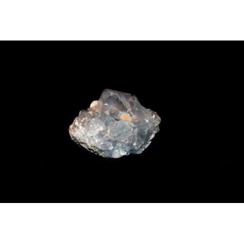 минерал Целестин 3х5х3.5см
